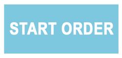 Start My Order
